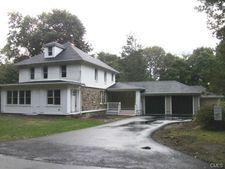 31 S Olmstead Ln, Ridgefield, CT 06877