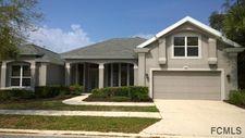 60 N Park Cir, Palm Coast, FL 32137