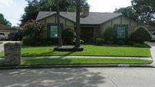 4070 Watters Rd, Pasadena, TX 77504