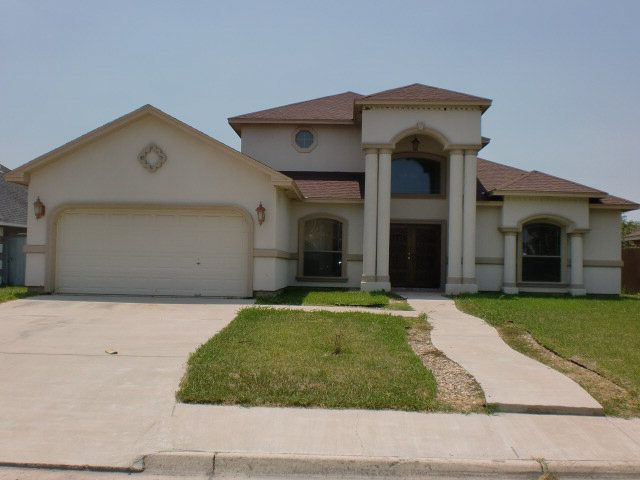 Homes For Sale Brownsville Tx By Owner