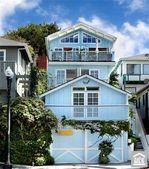 393 Mermaid St, Laguna Beach, CA 92651