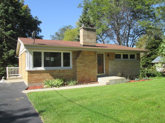 1906 green bay rd zion il 60099 foreclosure for sale