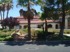 8455 W Sahara Ave Apt 140, Las Vegas, NV 89117