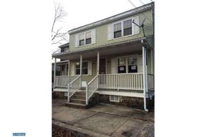 143 S Washington St, Boyertown, PA 19512