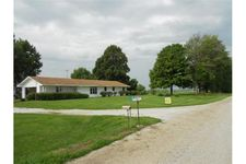 2372 Illinois St, Prole, IA 50229