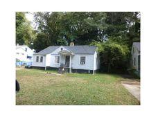 1142 Westmont Rd Sw, Atlanta, GA 30311