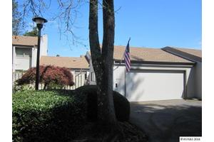 6534 Huntington Cir SE, Salem, OR 97306