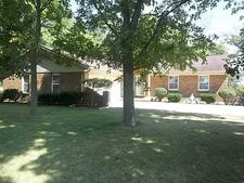 14081 Conover Rd, Yorkshire, OH 45388