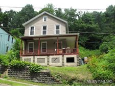 60 King St, Little Falls, NY 13365