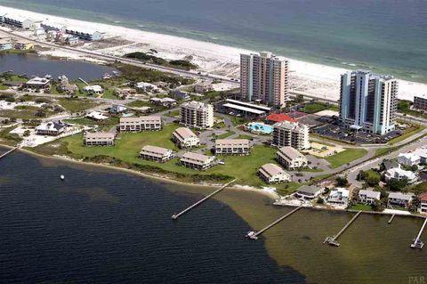 900 Ft Pickens Rd Unit 913, Pensacola Beach, FL 32561