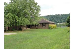 8334 County Road 107, Proctorville, OH 45669