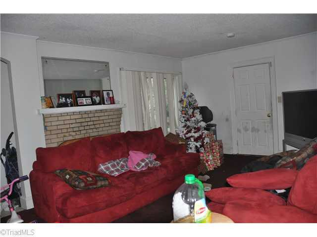 Awesome 1840 Cedrow Dr, High Point, NC 27260