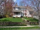Photo of 18 Halsted Place, Rye, NY 10580