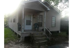 7411 W Montgomery Rd, Houston, TX 77091