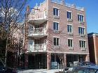Photo of 37-10 149th Pl, Flushing, NY 11354