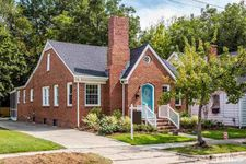 1109 S Person St, Raleigh, NC 27601