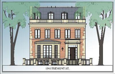 1943 N Fremont St, Chicago, IL 60614