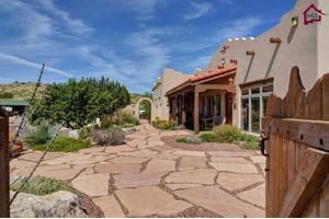 99 Black Range Rd, Hillsboro, NM 88042