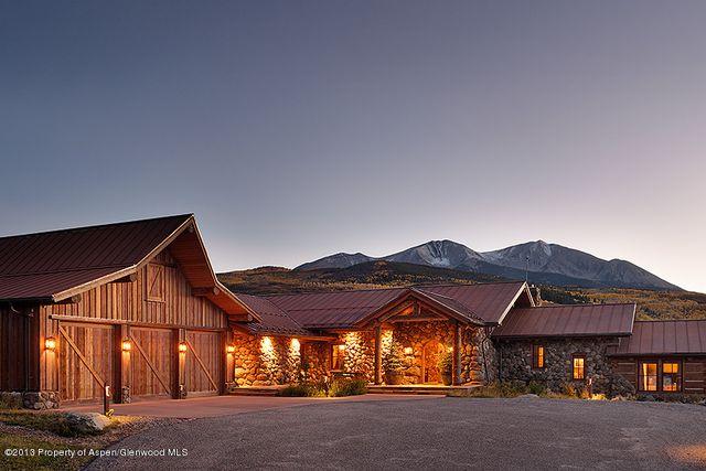 1001 sopris mountain ranch rd basalt co 81621