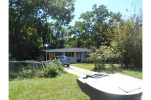 29 Besma Dr, Pensacola, FL 32506