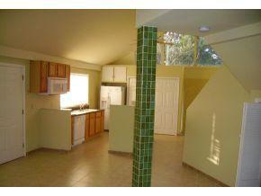 949 Glencove Ave Nw Palm Bay Fl 32907 Realtor Com 174