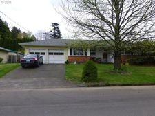2946 Se 184Th Pl, Gresham, OR 97030