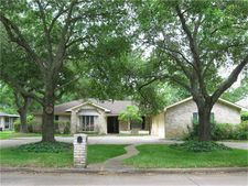 2922 La Quinta Dr, Missouri City, TX 77459
