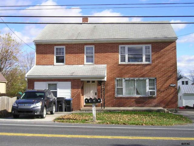 909 biglerville rd gettysburg pa 17325 home for sale and real estate listing