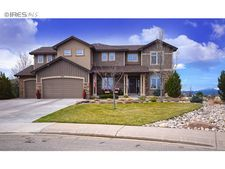 5375 Trade Wind Ct, Windsor, CO 80528