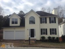 7523 Clear Creek Approach, Lithonia, GA 30058