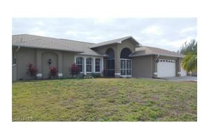 1628 SW 18th St, Cape Coral, FL 33991