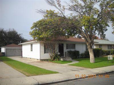 125 Jones St, Bakersfield, CA