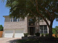 502 City Park Rd, Pflugerville, TX 78660