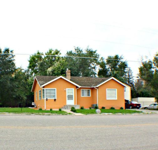 76 n 200 e cedar city ut 84720 home for sale and real