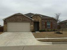 1265 Boxwood Ln, Burleson, TX 76028