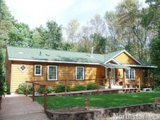 4826 86Th Cir, Glencoe, MN 55336
