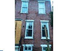 1017 N Pine St, Wilmington, DE 19801