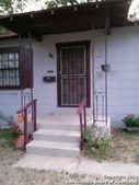 615 Fulton Ave, San Antonio, TX 78212