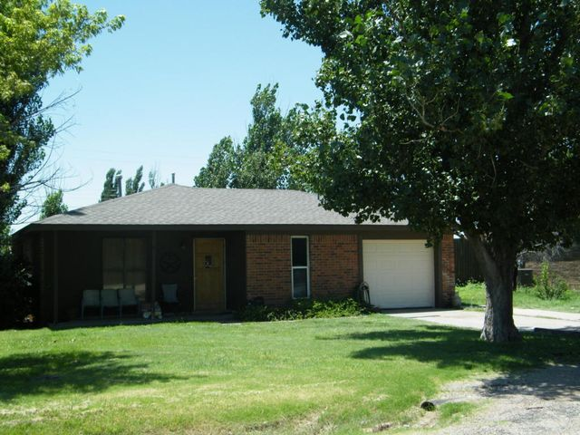 507 hazel ave panhandle tx 79068 home for sale and
