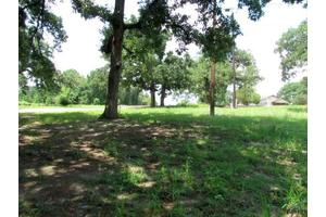 17631 County Road 431, Lindale, TX 75771
