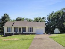 7109 Clearview Dr, Fairview, TN 37062