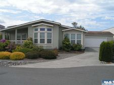 981 N Portside Way, Sequim, WA 98382