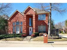 18515 Kelly Cave Trl, Dallas, TX 75252