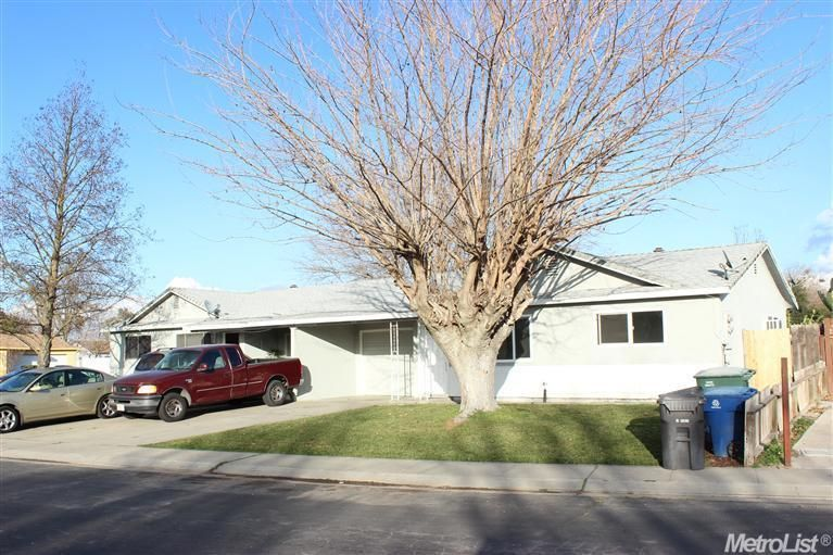 16394-6 S Warfield Rd Lathrop, CA 95330