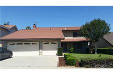 1621 Heather Hill Road, Hacienda Hts, CA 91745