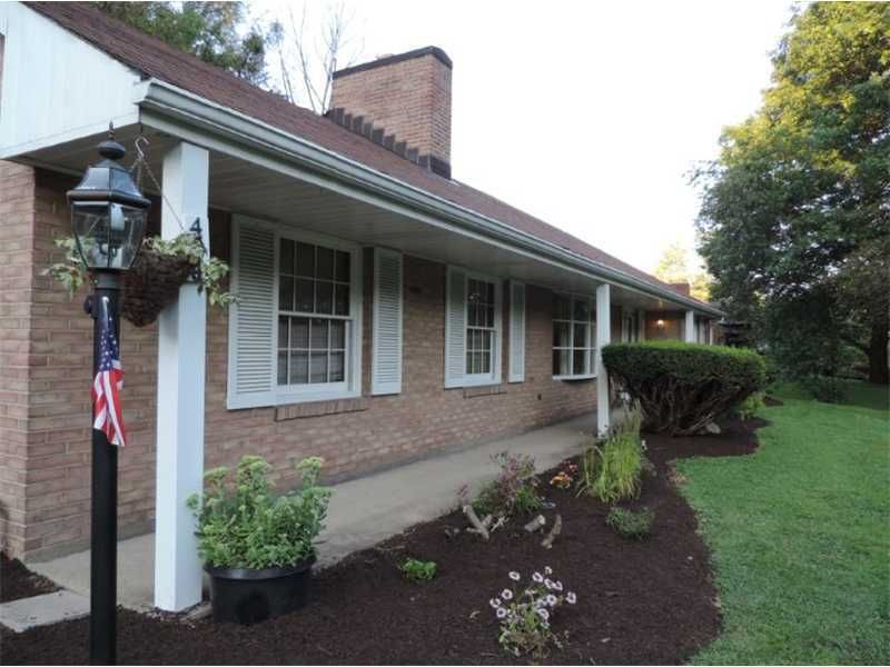 natrona heights singles This is a single family residence home located at 109 oak manor dr, natrona heights, pa 109 oak manor dr has 4 bedrooms, 10 full bathrooms, 10 partial bathrooms, and approximately 1778 square feet.