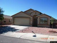 2082 Copper Sunrise, Sierra Vista, AZ 85635