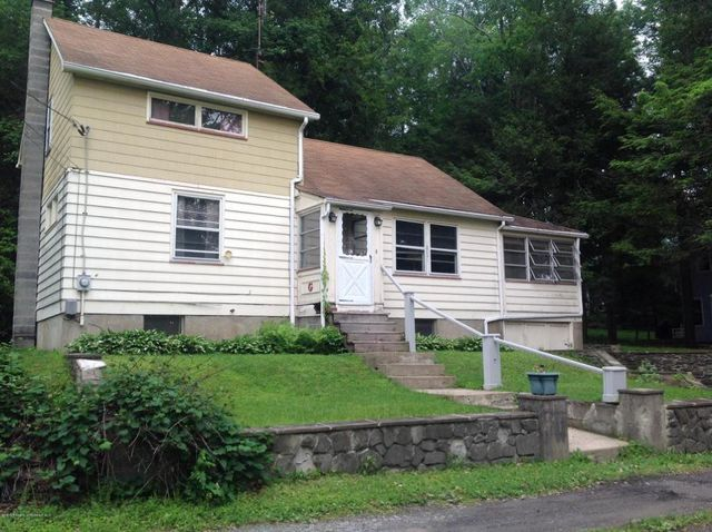 114 hillbilly vlg tunkhannock pa 18657 home for sale and real estate listing