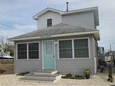 1922 W Bay Ter, Ship Bottom, NJ 08008