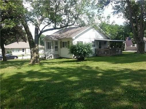 201 Miller Ave Excelsior Springs Mo 64024